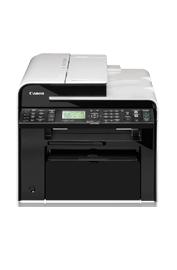 Canon ImageClass MF4800 Printer Driver Download