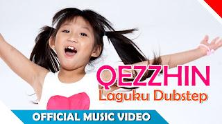 Koleksi Lagu Qezzhin mp3 Full Album Terbaru Terlengkap