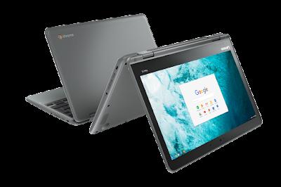 lenovo flex phone, lenovo flex 10 specs, laptop o notebook, lenovo ideapad flex 15d specs, lenovo flex 20404, lenovo flex 14 specs