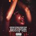 Jennifer - Henrique Latino x Kolise Villa [Download Gratis]