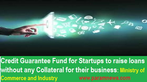 CGSS-for-startups-paramnews-mci