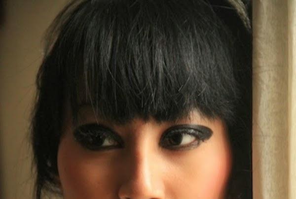 Lulu Külüvelü Tetse-O : Her Royal Highness ^^