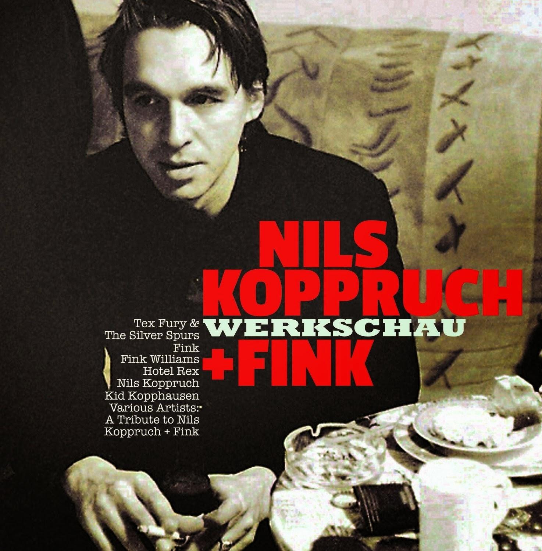 http://www.amazon.de/Werkschau-Nils-Koppruch-Fink/dp/B00LPQCMCC/ref=sr_1_1?ie=UTF8&qid=1417715403&sr=8-1&keywords=nils+koppruch+werkschau