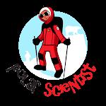 "Project ""Polar Scientist"""