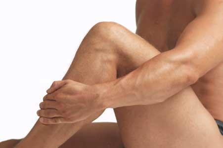 Артроз пальцев ног причины симптомы лечение