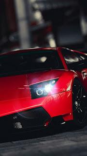 اجمل الصور و الخلفيات السيارات للهواتف الذكية