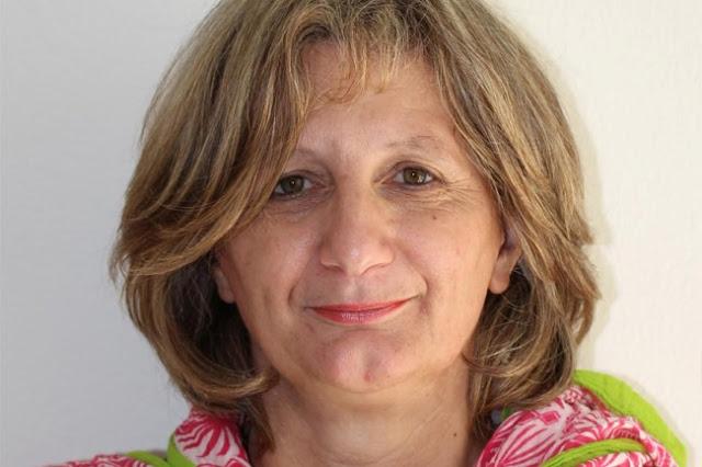 Δήλωση συμπαράστασης της Βουλευτίνας Μαρίας Θελερίτη από την Κορινθία στους 19 συλληφθέντες στο Ειρηνοδικείο του Άργους