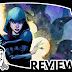 Raven #2: My Review on Comicbastards.com