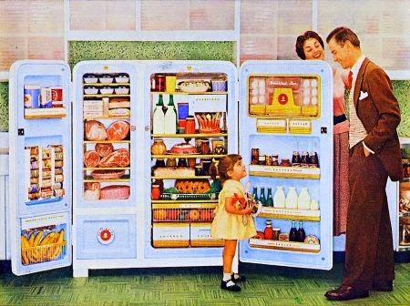 beste koelkast kopen