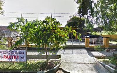kontak kantor Kontak Travel Umroh Aida Tourindo Wisata cabang bogor 2016