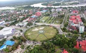 Jasa Pembuatan Lapangan Tenis di Palangkaraya