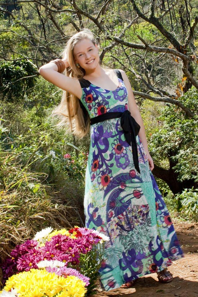3d7b07da2 Orgânica – Grife de moda jovem feminina com zelo ao meio ambiente –  Itaipava/RJ