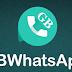 Download GBWhatsapp v6.40 - Atualizado 2018