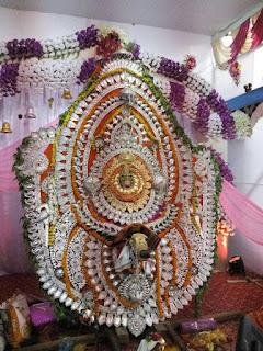 Live Telecast of Sital Sasthi from Doordarshan Kendra, Bhubaneswar