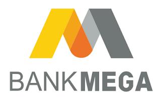 Loker Terbaru di Bank Mega, Palembang Oktober 2016
