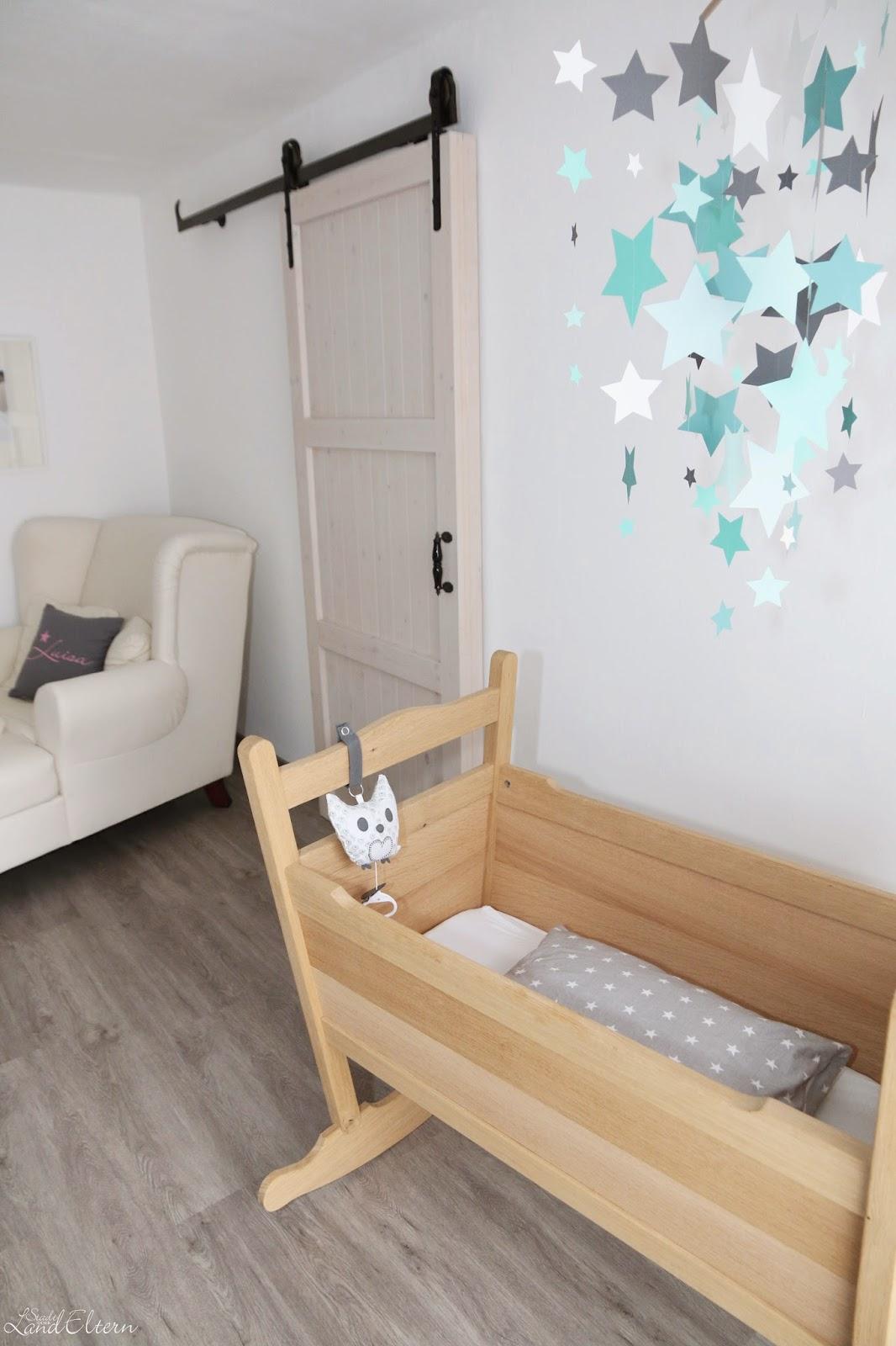 Perfekte Farbe Schlafzimmer Wandfarbe Grau Schöner Wohnen Wohn Design