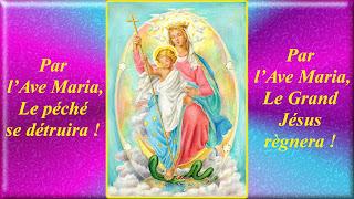 http://montfortajpm.blogspot.fr/2015/11/tous-les-saints-de-lordre-de-saint_10.html