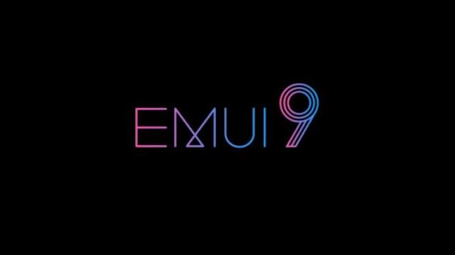 Huawei announced EMUI 9.0 open beta program for 9 smartphones