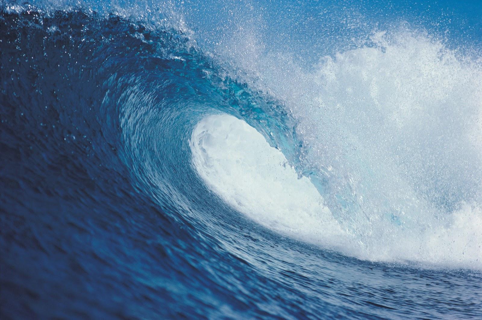 Download 630 Koleksi Wallpaper Iphone Laut Hd Terbaik