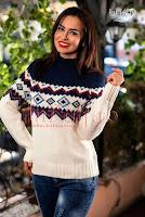pulover-elegant-pentru-femei-2