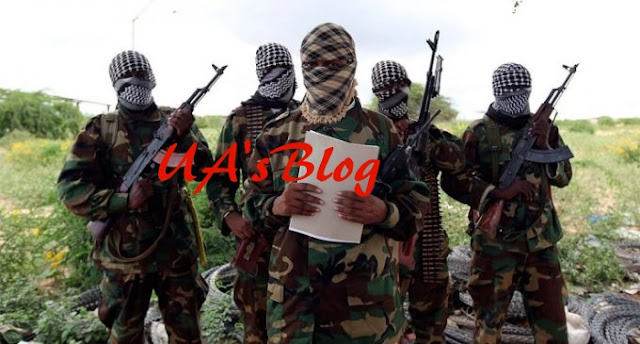 What We Will Do To Fulani Herdsmen If Nothing Is Done About The Killings In Nigeria Within 21 Days – Militants