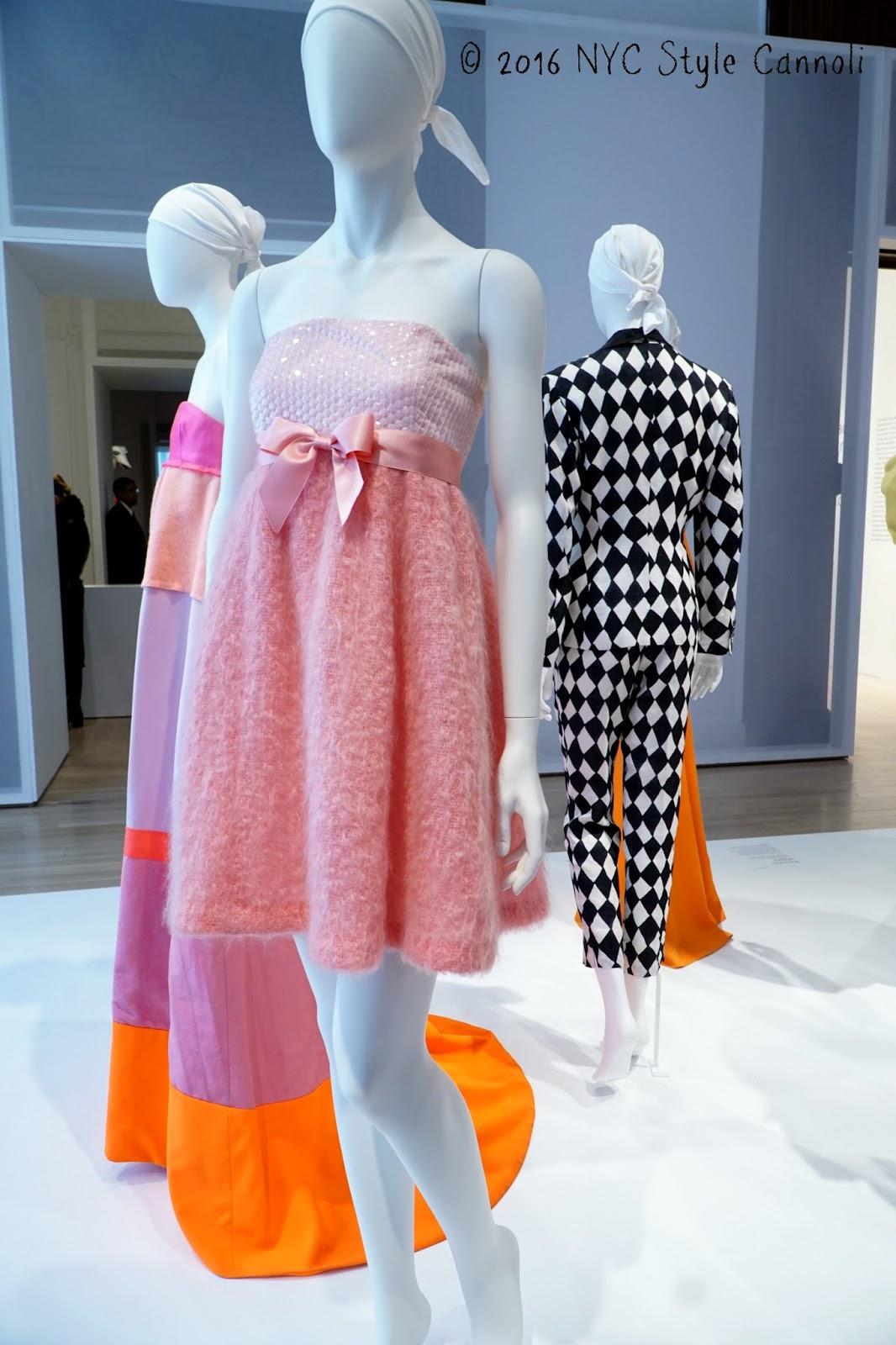 Target Wedding Dresses Isaac Mizrahi 73 Ideal They really show you