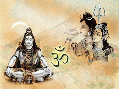 hdWallpapers-shivji-and-Parvati