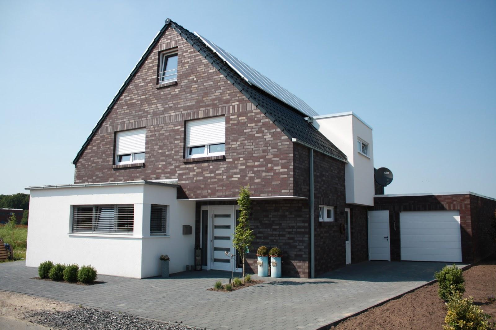 klinker fertighaus perfect als fertighaus with klinker fertighaus free klinker fertighaus with. Black Bedroom Furniture Sets. Home Design Ideas