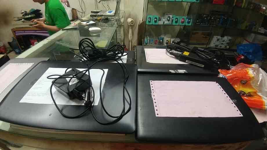 jasa-service-laptop-buaran