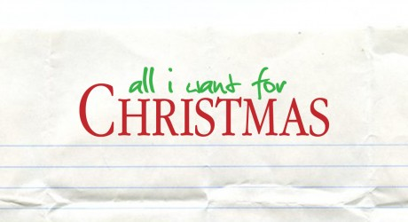 TweetScraps Close To My Heart Christmas Wish List – Wish Lists for Christmas