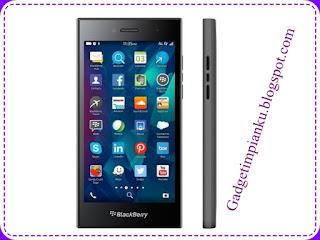 Daftar harga blackberry terbaru dan spesifikasinya Blackberry Leap.jpeg