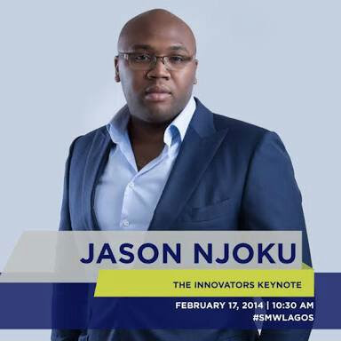 Founder of IrokoTV, Jason Njoku reveals why Konga was sold to Zinox