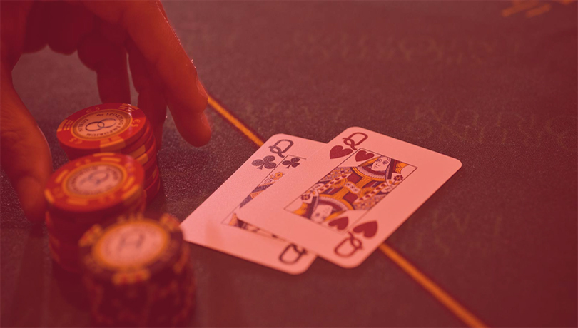 Teknik Melipatgandakan Keuntungan Dari Main Poker Judi