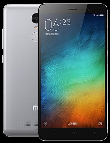 Kredit Xiaomi Redmi Note 3 Tanpa Kartu Kredit