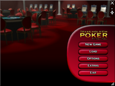 NEW Game poker offline 3D Free - Gudang Informasi