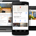 L'API Google My Business permet de publier des Google Posts