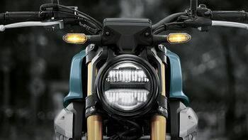 pengertian dasar mesin sepeda motor