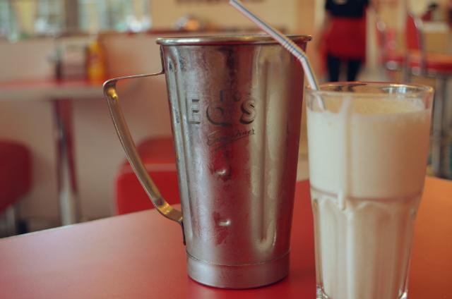 eds-diner