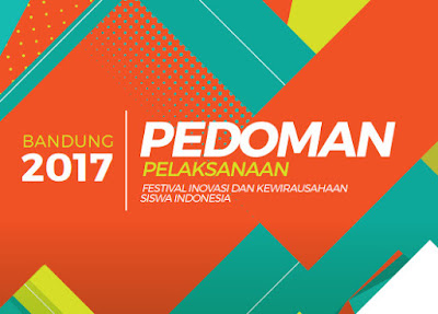 Download Pedoman Pelaksanaan FIKSI 2017 Bandung