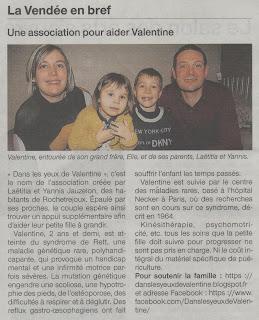 http://www.ouest-france.fr/pays-de-la-loire/rochetrejoux-85510/rochetrejoux-ils-creent-une-association-pour-aider-valentine-4760815