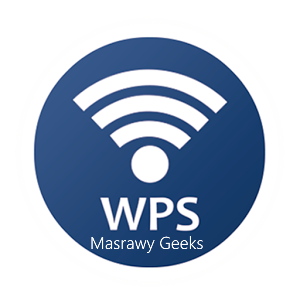 How to hack wifi by using android by wpsapp