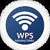 شرح WPSApp لأختراق شبكات wifi لجميع هواتف الاندرويد