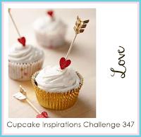 http://cupcakeinspirations.blogspot.com/2016/02/challenge-347.html