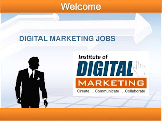 Digital Marketing Openings in Hyderabad | Digital Marketing Jobs