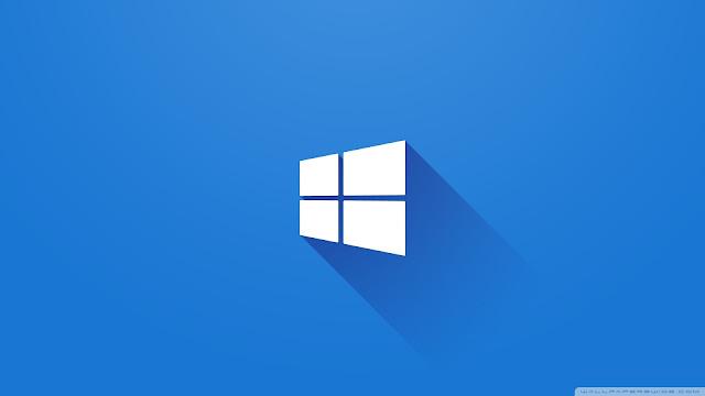 Chia sẻ những thủ thuật có thể bạn chưa biết trong Windows 10