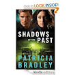 "Book Review: ""Shadows of the Past"" by Patricia Bradley"