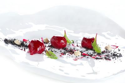 gnocchi di rape rosse- chef Niederkofler.jpg