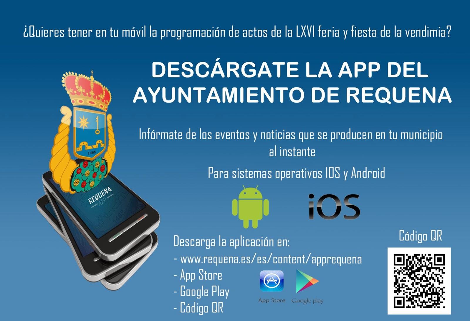 Bodega AndroidSeigreenunpi Aplicacion Aplicacion Bodega De gq gq AndroidSeigreenunpi Aplicacion De De roCdxeB