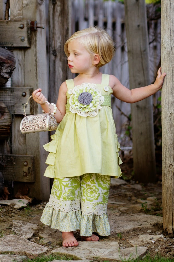 Jules Got Style Boutique Girls Clothing Blog Throwback