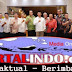 Kodam IX/Udayana Ajak Aliansi Masyarakat Pariwisata Bali Bersinergi dalam Karya Bhakti